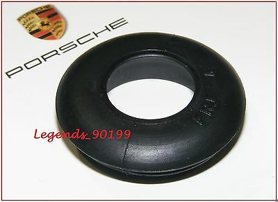 S2 Turbo Club Sport 968 S Porsche Tail Gate hatch boot Seal for; 924 944