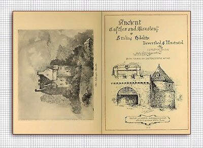 Rare Medieval Architecture Books on DVD Gothic Castle Palace Church European 20 2