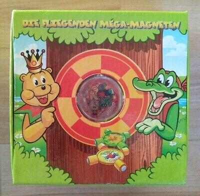 Schild Magnete Reisen Thomas Mann 38361 Kuehlschrankmagnet Magnet