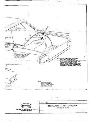 New Elring Klinger Engine Timing Cover Gasket Center 052140 Audi Volkswagen VW