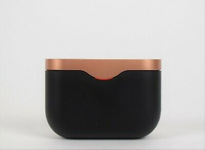 Sony WF-1000XM3 Wireless Noise Cancelling Headphones - Black 4