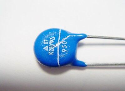 3//8 BSF Kohlenstoff-Stecker Gewindeschneider Werkzeug