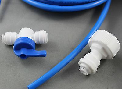 2 X Lg Fridge Filter External 3219Ja3001P Gr-L197Wvs  Gr-L247Stb Gr-L227Stg Gc-L 2