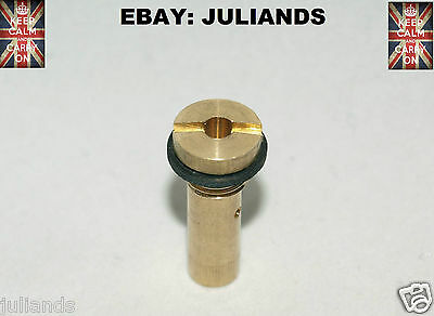 BIALADDIN VAPALUX LAMP NONE RETURN VALVE PARTS  LAMP Lantern check valve