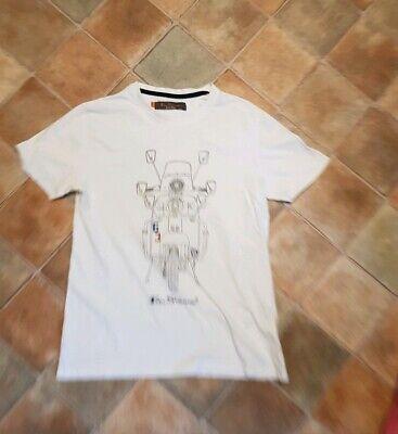 Ben Sherman Boys Clothes Bundle 3