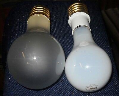 Mogul Three Way Light Bulb Socket Adapter -3-way Mogul to 3-way standard reducer 8
