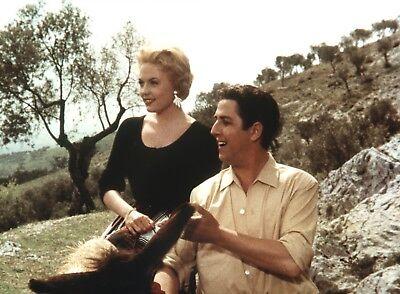 Santa Lucia (1956) - mit Vico Torriani, Karin Dor - Filmjuwelen [DVD] 6