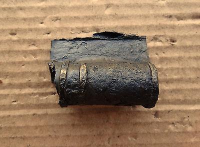 Little Viking Padlock 8-12 AD Kievan Rus 2 • CAD $106.96