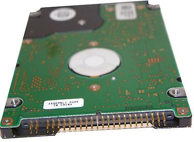 60GB Hard Drive for Dell Inspiron 300M 500M 510M 600M 630M IC25N040ATCS05-0 IDE