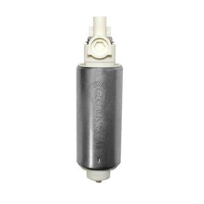 GM Electric Intank TBI Fuel Pump  OEM Suburban C//K 1500 2500 3500 Buick