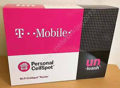 T-MOBILE ASUS WIRELESS-AC1900 DUAL-BAND WIRELESS GIGABIT ROUTER #Z302 AC-1900