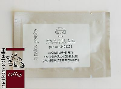 Magura Reparatursatz Handbremspumpe - BMW R 1100 GS / R / RS /RT - Bremszylinder