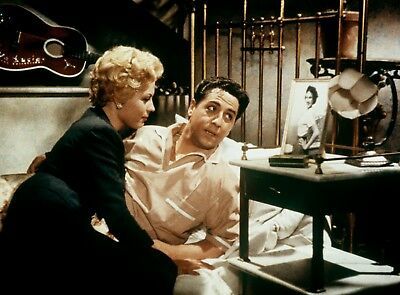 Santa Lucia (1956) - mit Vico Torriani, Karin Dor - Filmjuwelen [DVD] 10