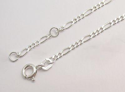 Armband Armkette mit Name Gravur Echt Silber Schmuck Junge Mädchen Schutzengel