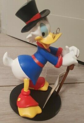 FIGURINE PICSOU Disneyland Paris 4
