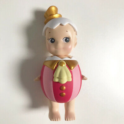 SONNY ANGEL Welcome to Wonderland Rabbit Mini Figure Designer Art Toy New Cute