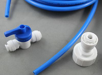 2 X Lg Fridge Filter External 3219Ja3001P Gr-L197Wvs  Gr-L247Stb Gr-L227Stg Gc-L 4