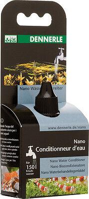 Dennerle Nano Water Conditioner 15ml 3