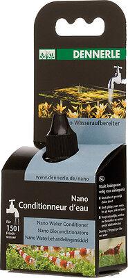 Dennerle Nano Water Conditioner 15ml 2