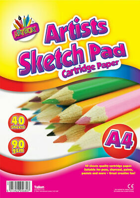 12x Graded Pencils Drawing Sketching Tones Shades Art Artist Picture Pencil Draw 3
