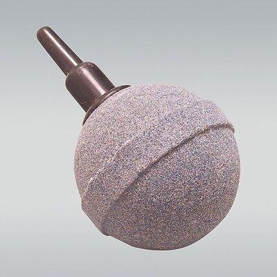 JBL Aeras Micro Ball L Durchmesser 40 mm Außströmstein Luftausströmer 2 • EUR 6,89