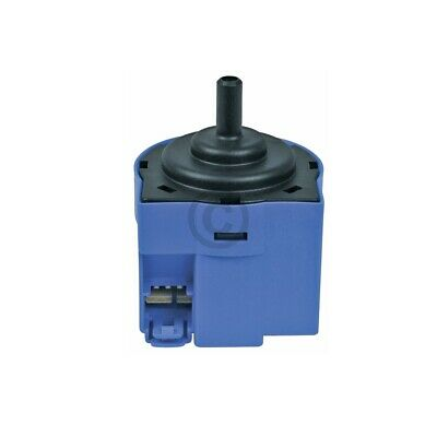 Druckwächter wie AEG 379221604/0 Analogsensor für Waschmaschine Geschirrspüler 2