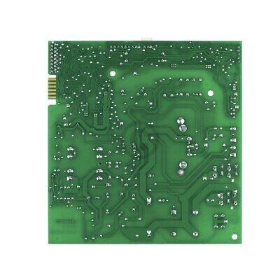 Elektronik PHILIPS Saeco 421941308261 Original 230V Steuerplatine für Kaffeemasc 3