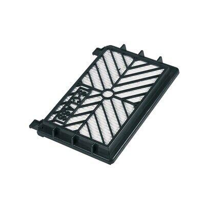HEPA Lamelles-Filtre h12 pour Philips fc8608 fc8611 fc8612 hr8568//d hr8568//e