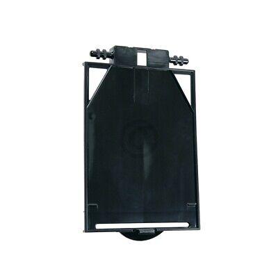Abtropfschaleneinsatz DeLonghi 5332266700 schwarz für Kaffeemaschine 2