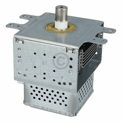 Magnetron NEFF 00642655 2M236-M42 J89-0926 für Mikrowelle Backofen mit Mikrowell 4