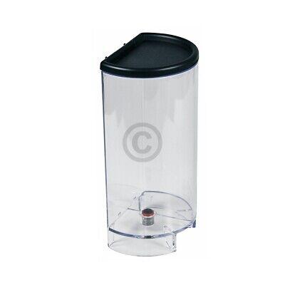 Wassertank KRUPS MS-0067944 für Kaffeemaschine Kapselautomat 4