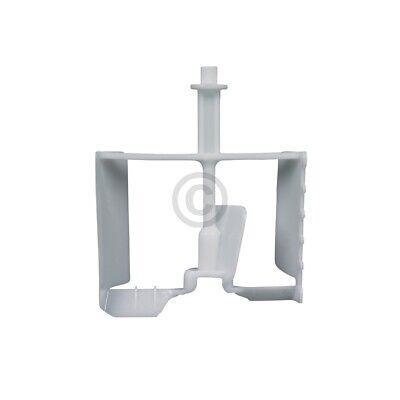 Rührschaufel Mischer Unold 4889004 für Eismaschine 4