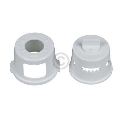 Spritzgebäckvorsatz Moulinex SS-989845 für Küchenmaschine Fleischwolf 4