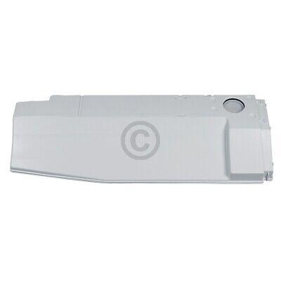 Wasserbehälter BOSCH 00700137 Kondensatbehälter für Trockner 4