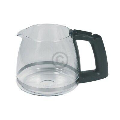 Glaskanne BOSCH 12014693 Kaffeekanne für Filterkaffeemaschine 2