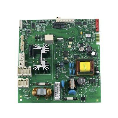 Elektronik PHILIPS Saeco 421941308261 Original 230V Steuerplatine für Kaffeemasc 2