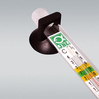 JBL Lochsauger 12mm Gummisauger für Objekte mit 11-12 mm Durchmesser 2