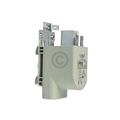 Entstörschutz wie Whirlpool 481010807672 0,68µF für Waschmaschine Geschirrspüler 3