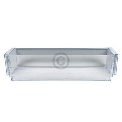 Abstellfach BOSCH 00744473 Flaschenabsteller 172x98,5mm für Kühlschranktüre 5