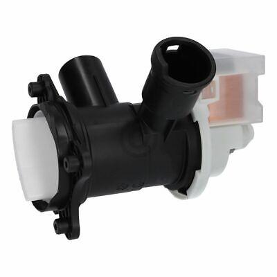 Ablaufpumpe Pumpenstutzen Flusensieb Waschmaschine ORIGINAL Bosch Siemens 145093
