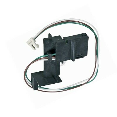 Schalter SIEMENS 00633327 Original Reedschalter Wassertanküberwachung für Kaffee 4