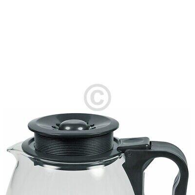 Glaskanne Wpro 484000000319 UCF300 Kaffeekanne Universal 9-15 Tassen für Filterk 3