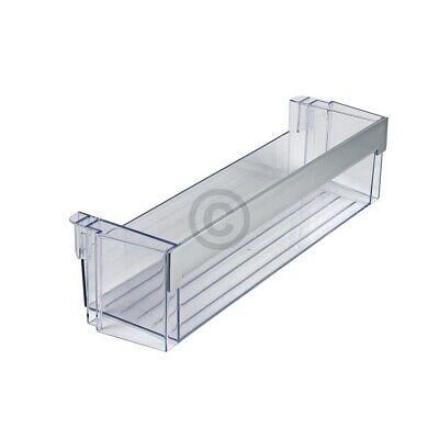 Abstellfach NEFF 00747863 Flaschenabsteller 420x100mm für Kühlschranktüre 3