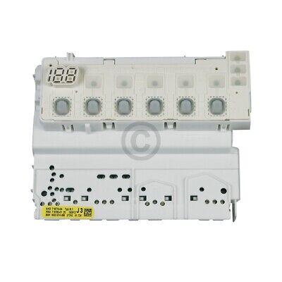 Elektronik BOSCH 00609423 Steuerungsmodul programmiert für Geschirrspüler 4