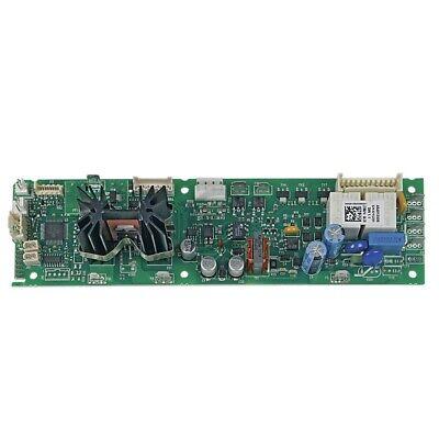 Elektronik Leistungsplatine SW 1.1 2
