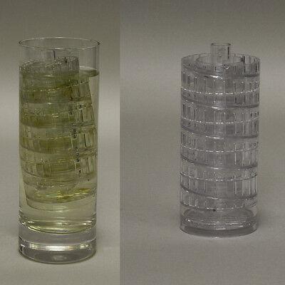JBL Power Clean Reiniger für CO2 Reaktoren Entfernung von Algenbelägen Algen 2