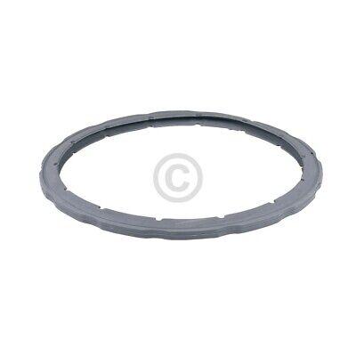 Deckeldichtungsring wie SEB Tefal SA-793145 für Schnellkochtopf Clipso 4,5 / 6 L 2