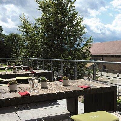 Wellness Kurzurlaub für Zwei  im 4* Victor's Residenz-Hotel Teistungenburg 10