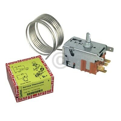 2 1300mm Universal Thermostat Servicethermostat Kühlschrank 077B7002 Danfoss Nr