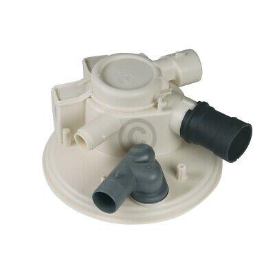 Pumpentopf AEG 111915107/2 für Geschirrspüler 2
